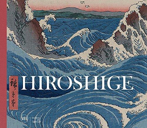 Hiroshige: Visions of Japan