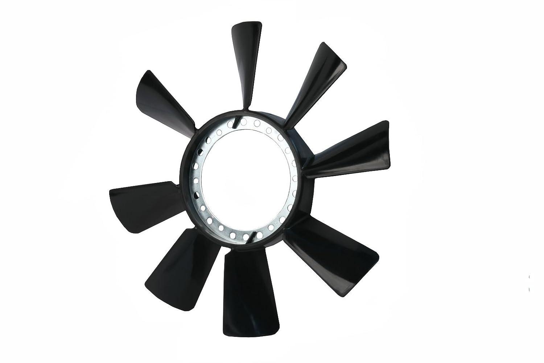 URO Parts 078 121 301E Fan Blade