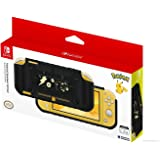HORI Protector pikachu StandardNintendo Switch - Standard Edition