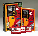 Breakthrough French 2 9780658005091