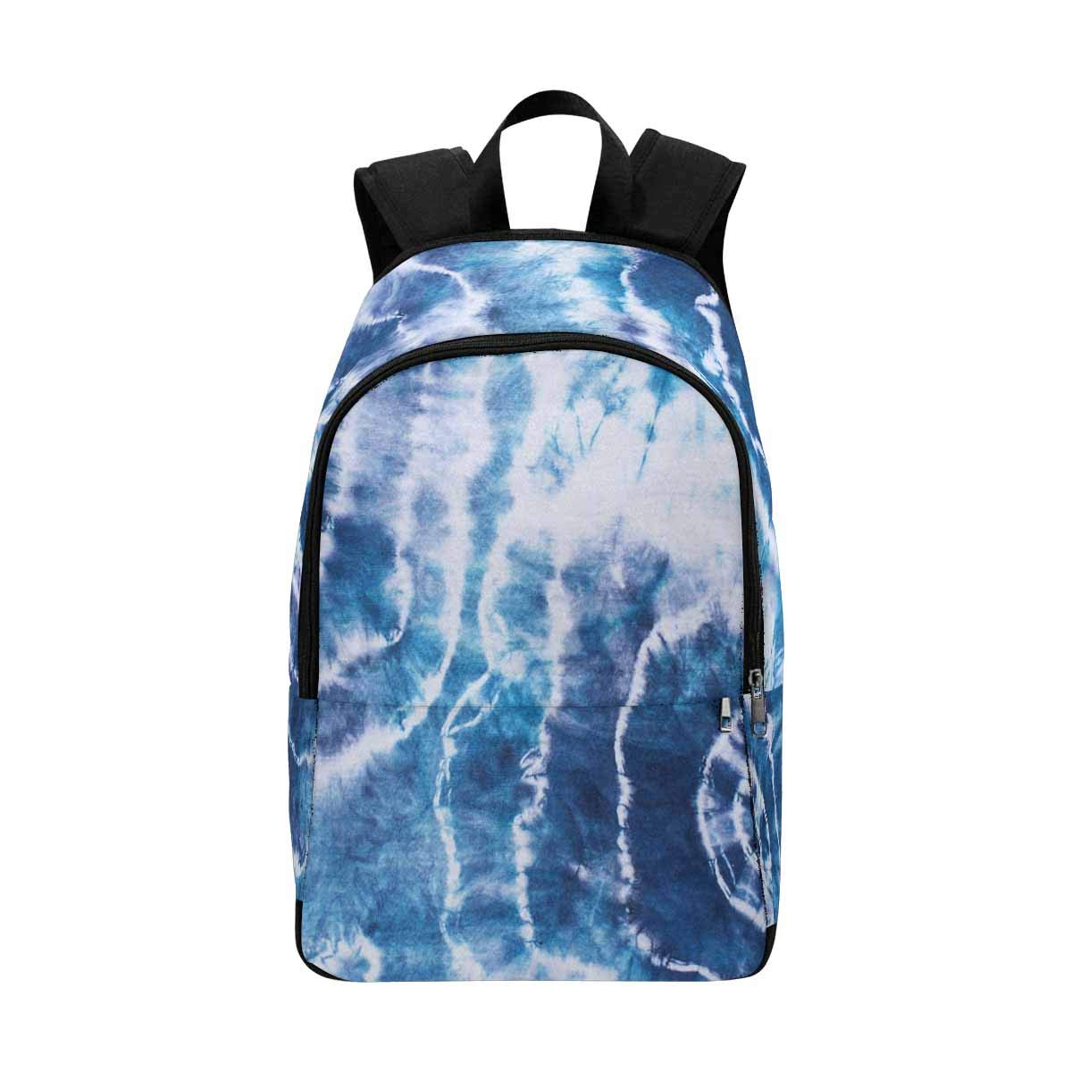 InterestPrint APPAREL ガールズ US サイズ: backpack   B07G86NLH2