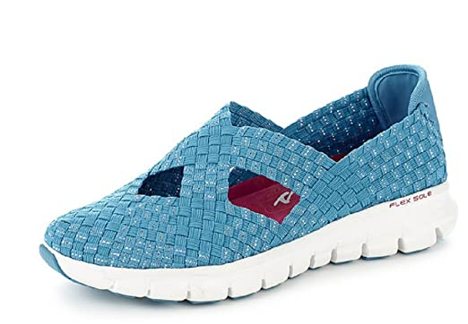 Skechers Synergy Good Vibes Mary Jane With Memory Foam Uk