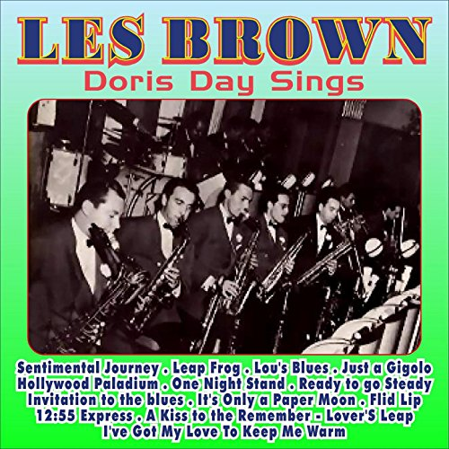 Amazon invitation to the blues les brown orchestra mp3 downloads invitation to the blues stopboris Images