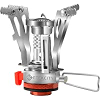 Amazon Best Sellers Best Backpacking Amp Camping Stoves