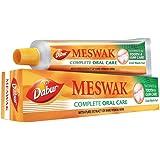 DABUR Meswak Toothpaste (100 g) - Pack of 3