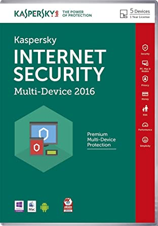 Kaspersky internet security premium license key | Kaspersky