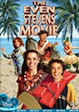 Watch Even Stevens