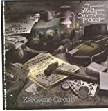 Music : Kerosene Circuit