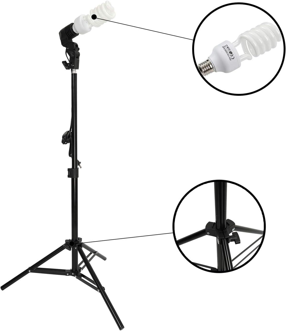 XpertMall Replacement Lamp Housing VIVITEK D930TX Osram Bulb Inside