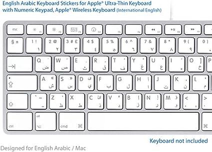 Livraison · gratuite · clé · clavier · d'ordinateur