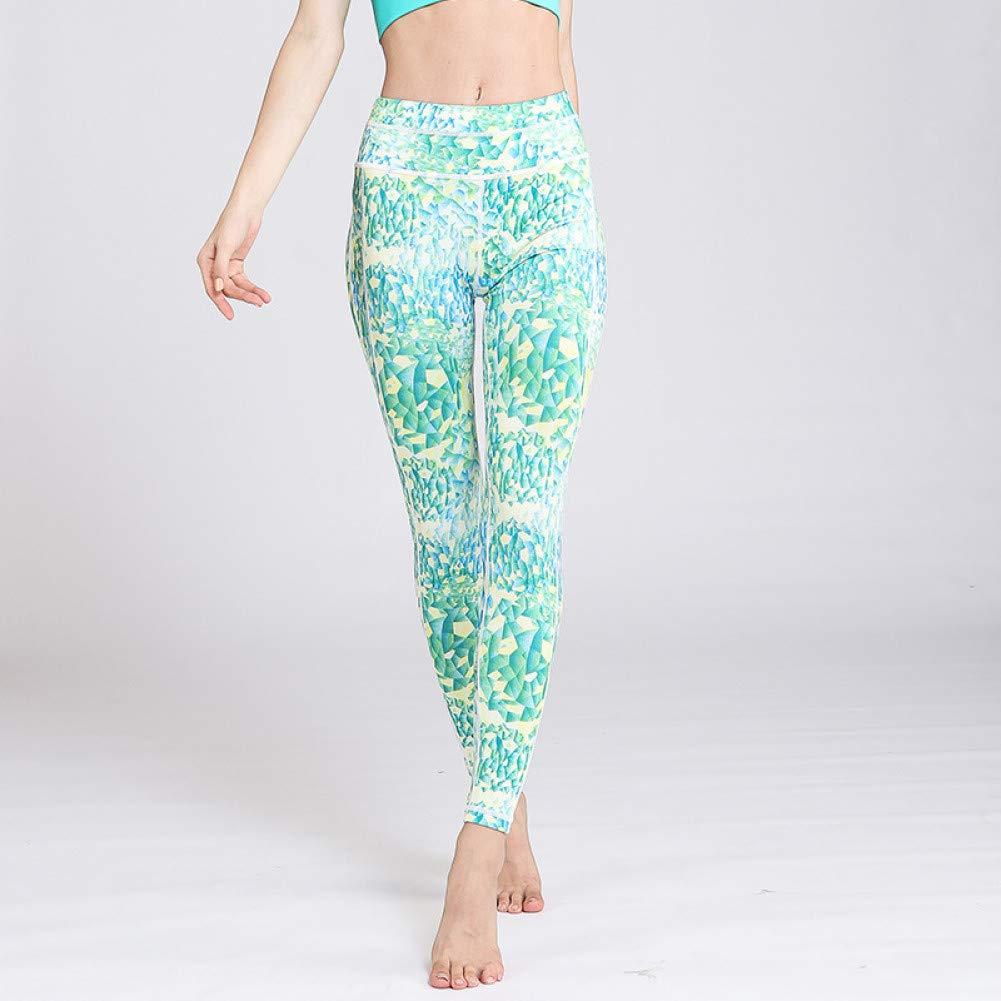 YUYOGAP Frauen Yoga Hosen Frauen Hohe Taille Yoga Leggings Sport Hosen Für Frauen Übung Fitness Laufanzug Kleidung