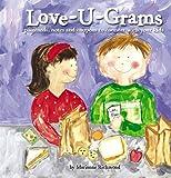 Love-U-Grams, Marianne Richmond, 097535289X