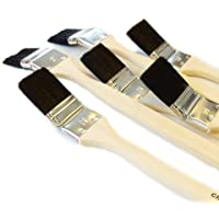 Rotix de 980466x Pinceau pour radiateur Coins Pinceau