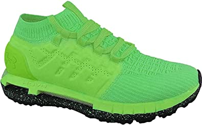 Under Armour HOVR Phantom Highlighter 30, Zapatillas de ...