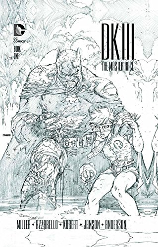 dark-knight-iii-master-race-1-of-8-collectors-edition-hardcover