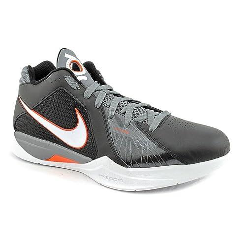 5d0d3f5db8ff7 Amazon.com | NIKE Zoom KD III | Shoes