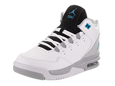 Jordan Flight Origin 2 (Kids)