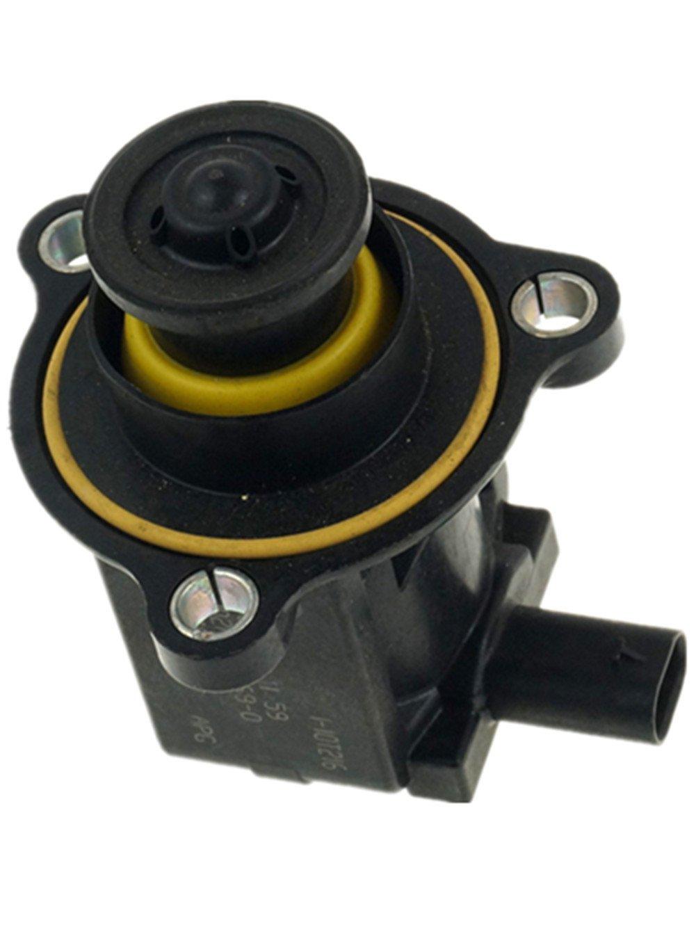 Yalai A0001531159 Turbo Cut-Off Diverter Valve