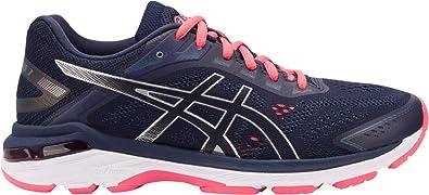 03cbd5bf7528 ASICS GT-2000 7 Women s Running Shoe