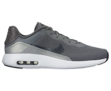 sports shoes 1f052 a6992 NIKE Herren Sneaker Air Max Modern SE Sport Freizeit Fitness Schuhe 90er  Design, Größe