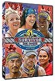 Buy Survivor: Game Changers - Mamanuca Islands (Season 34) (6 Discs)