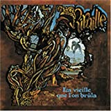 Lavielle Que Lon Brula by Ripaille (2001-01-01)