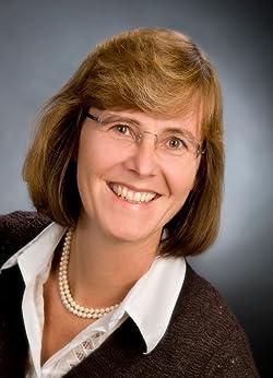 Ulrike Reisach
