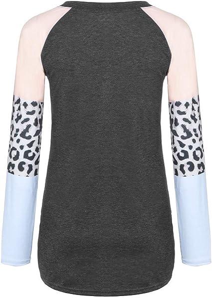 Camisetas Manga Larga Mujer Originales Ronamick Flores Lace Blusa Dorada Mujer Crop Tops Flores Lace Camisa Cuello Alto Mujer (gris,S): Amazon.es: Iluminación