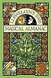 2003 Magical Almanac, Llewellyn, 073870072X