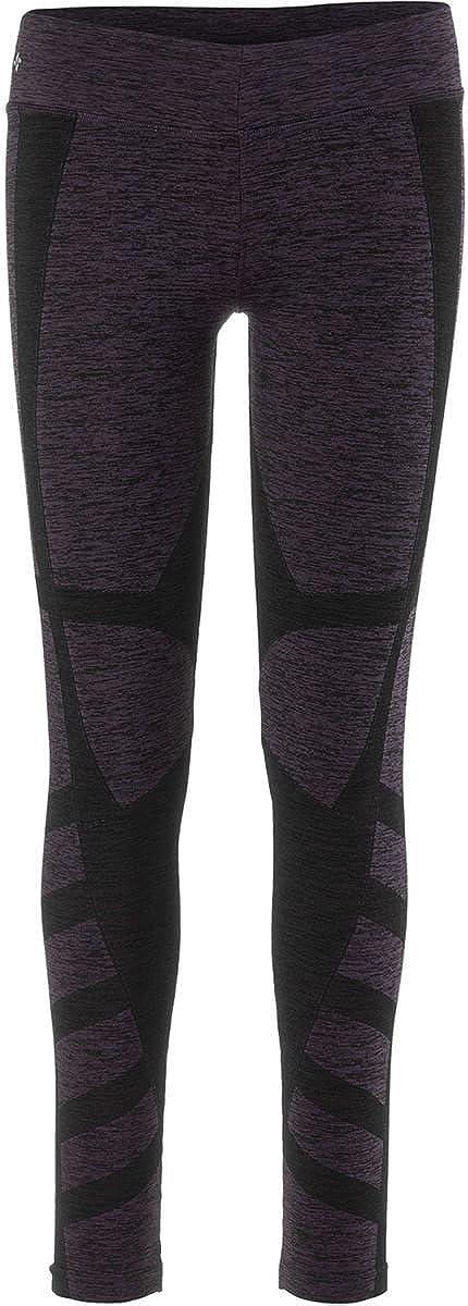 NUX Womens Rochester Legging