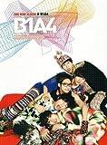It B1A4-2nd Mini Album [韓国盤]