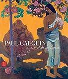 Gauguin: Artist of Myth and Dream