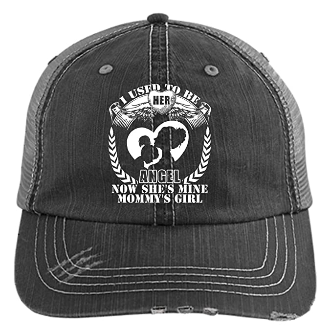 4a859d91311 Mommy s Girl Hat