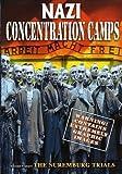 Nazi Concentration Camps/ Nuremburg Trials
