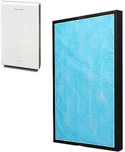 REYEE - Filtro HEPA para purificador de Aire de 42,5 x 28,5 x 3 cm ...