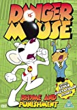Dangermouse 6 - Rhyme And Punishment [DVD]