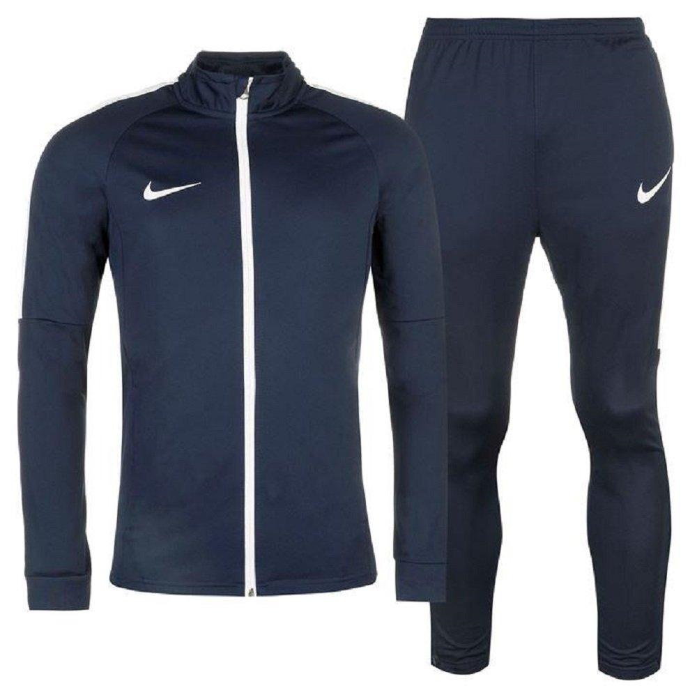 Nike Herren Sport Academy Warm Up 2-teilige Trainingshose