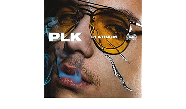 album plk platinum