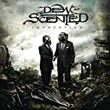 Dew Scented: Invocation (Audio CD)
