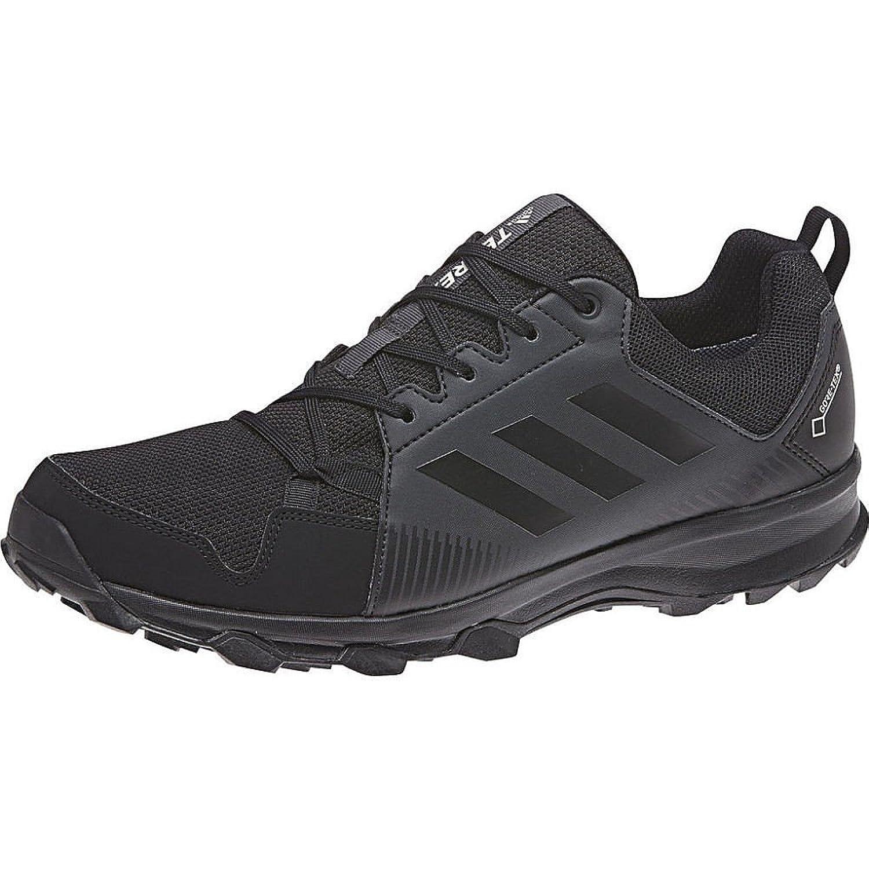 (アディダス) adidas メンズ シューズ靴 スニーカー Terrex Tracerocker GTX Shoe [並行輸入品] B07CPB3F3N