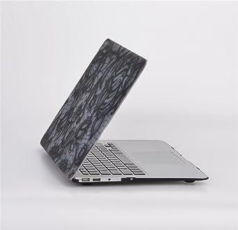 KRight® MacBook Pro Retina Case 15.4