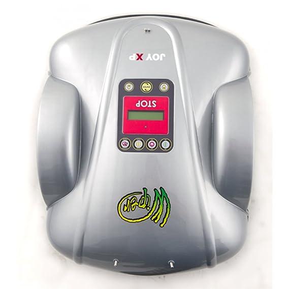 Robot cortacésped Wiper WE-J2K2 Joy XK 2 para aprox. 1.800 m2 ...