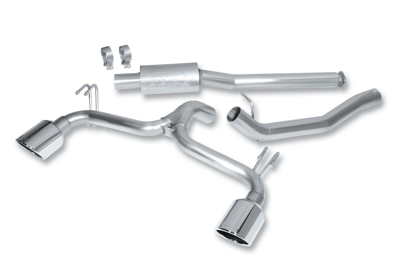 Mota Performance A10248 5 Air Cleaner Stud