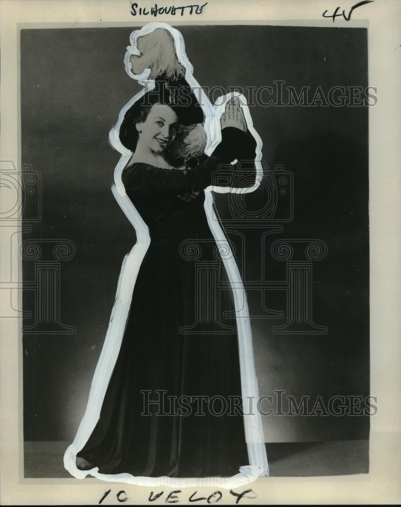 Sophia Di Martino (born 1983),Ann Gillespie XXX tube Riva Di Paola,Kate Siegel