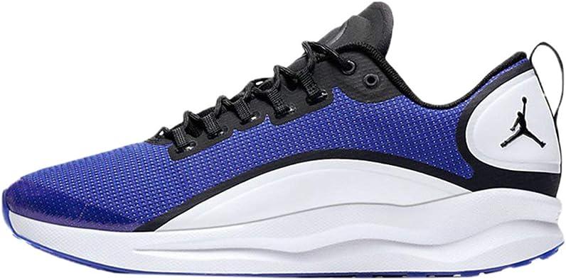 Nike Mens Jordan Zoom Tenacity, Hyper