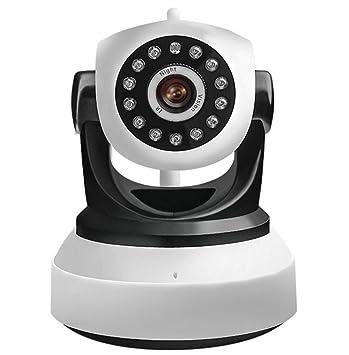 Cámara de seguridad 1280 * 960 Vigilancia Detector de movimiento para interior, con detección de personas, vehículos y animales: Amazon.es: Bricolaje y ...