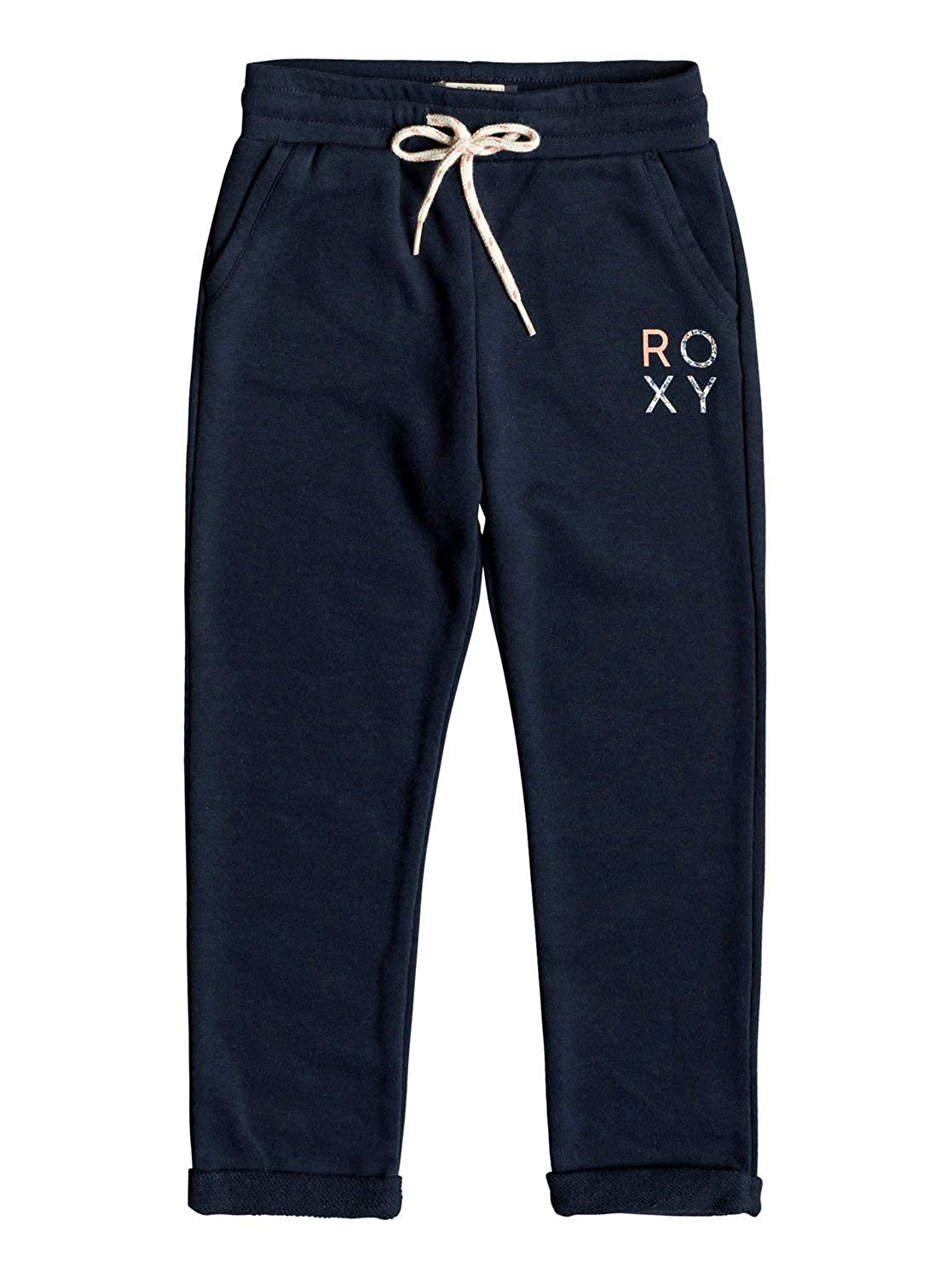 Joggers for Girls 2-7 ERLFB03063 Roxy Let Her Song B