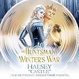Castle (The Huntsman