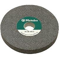 Metabo - Muela 200x32x32 36p.