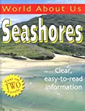 Seashores, Kate Bedford, 1596040386